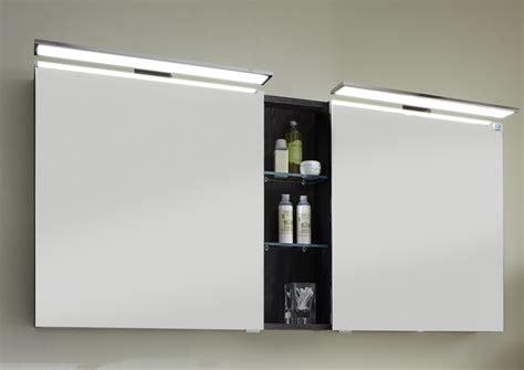 spiegelschrank bad 120 cm breit spiegelschrank 140 cm breit gro 223 marlin bad 3110 spiegelschrank 120 cm breit salf12 ccp serbia org