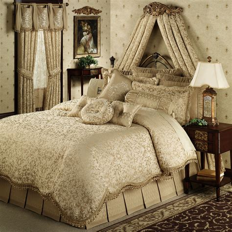 bedroom breathtaking bed comforter sets  high quality