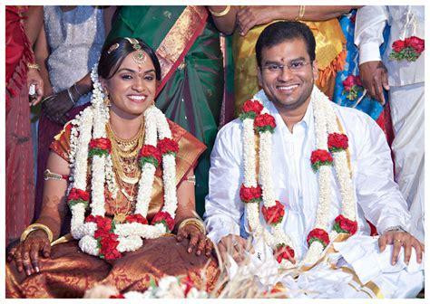 Tamil Nadu Wedding Rituals And Ceremonies   Utsavpedia
