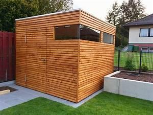 Gartenhaus Kubus Modern : 59 best gartenhaus images on pinterest garages carriage house and garage ~ Sanjose-hotels-ca.com Haus und Dekorationen