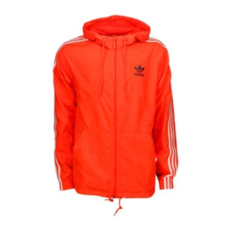 windbreaker herren weiß adidas teorado zip windbreaker herren jackets foot locker ansehen 187 discounto de