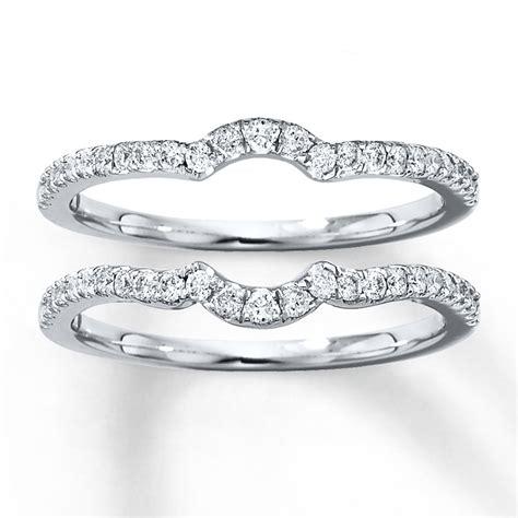 elegant double wedding band meaning matvuk com
