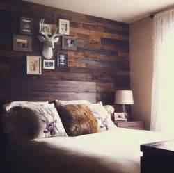17 best ideas about woodland bedroom on woodland nursery boy nursery themes and