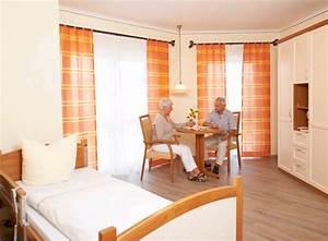 Haus Kaufen In Achern : seniorenpflegeeinrichtung villa antika in achern ffnungszeiten adresse ~ Orissabook.com Haus und Dekorationen