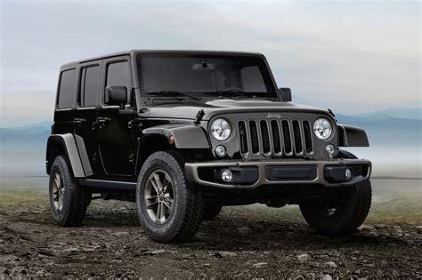 racing jeep wrangler 100 matte black jeep wrangler unlimited fuel vector