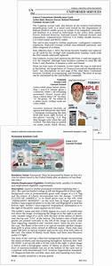 Federal I D  Documents