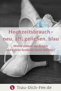 Traditionen In Deutschland : keine hochzeit kommt ohne sie aus hochzeitsbr uche und traditionen in deutschland ist neu ~ Orissabook.com Haus und Dekorationen