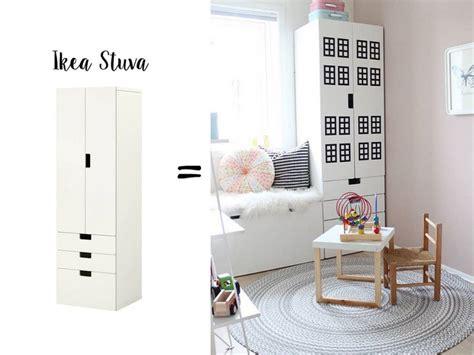 Ikea Kinderzimmer Instagram by 20 Besten Ikea Hack Flisat Bilder Auf
