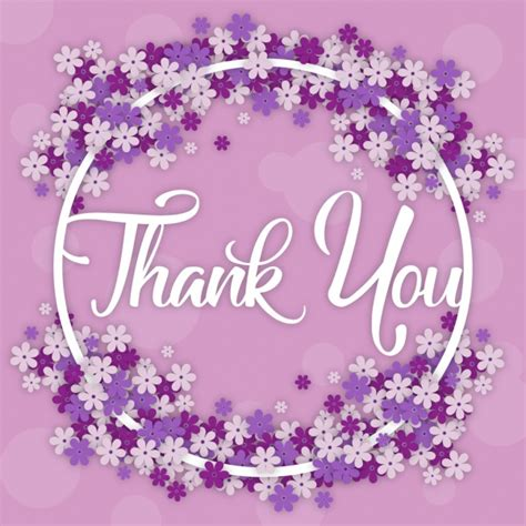 thank you card template adobe illustrator thank you card free vector in adobe illustrator ai ai