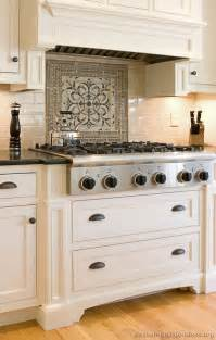 kitchen backsplash design 575 best images about backsplash ideas on kitchen backsplash stove and mosaic