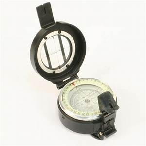 Images Of Prismatic Compass | Images HD Download