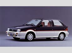 1985 Nissan March Turbo Wallpapers & HD Images WSupercars