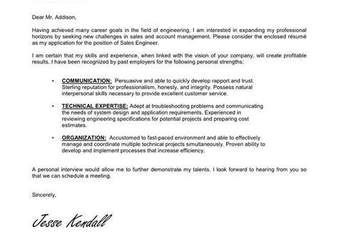 cover letter for career change business letters career