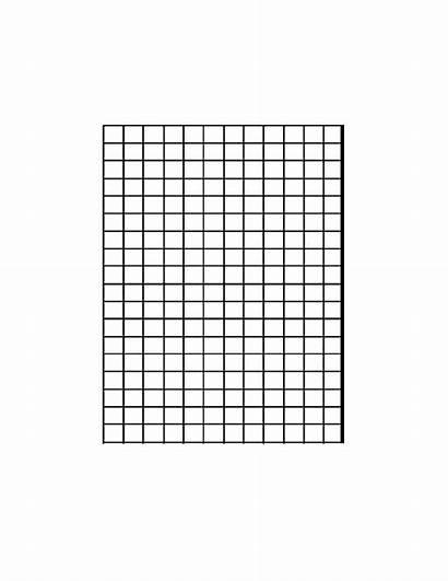 Grid Drawing 12x18 Create Overlay Helpful Teacher