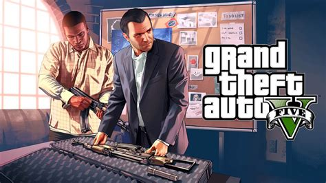 gta 5 bureau heist best approach heists guide for grand theft auto 5 gta 5 cheats