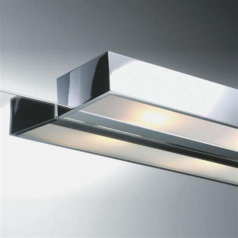 Spiegel Mit Beleuchtung Badezimmer | Spiegel Beleuchtung Bad Led Bad Spiegel Badezimmerspiegel Mit