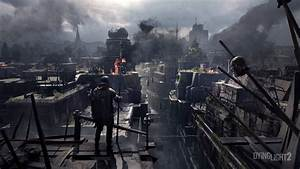 Dying, Light, 2, Release, Date, Trailer, Gameplay, And, News