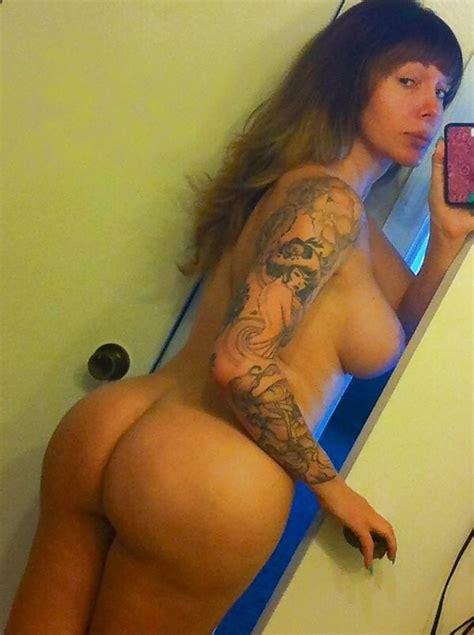 Danielle Foxxx Post Op 1 Photo 46