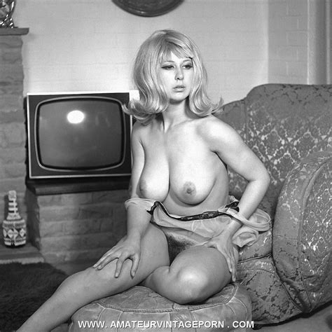 Vintageeroticporn Porn Pic From Erotic And Hardcore Blowjob Photos From Early