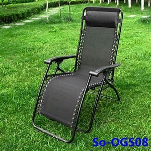 Chaise Longue Bain De Soleil : chaise de jardin transat blog de camping et jardin ~ Dailycaller-alerts.com Idées de Décoration