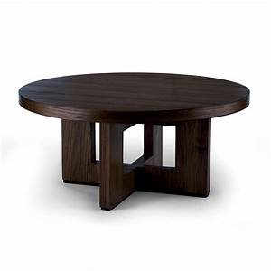 coffee table stunning small round coffee tables round With small designer coffee tables