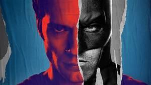 ap57-batman-vs-superman-poster-art-film-comics-wallpaper