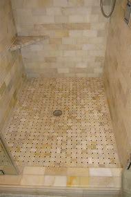 Bathroom Tile Shower Ceiling Ideas