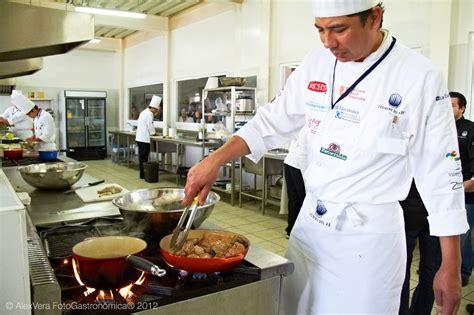 cuisine ricardo com semifinal mazatlán cocinero año méxico eventos de cocina