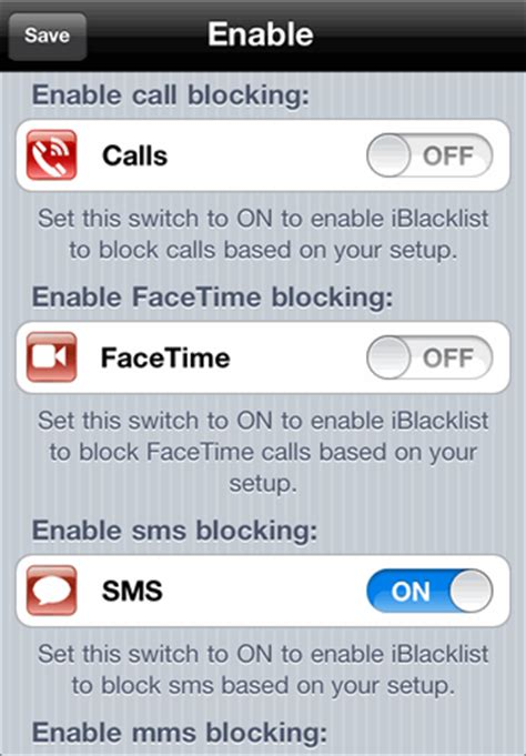 iphone auto reply text automated text message iphone auto sms reply iphone when