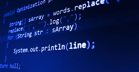 masters  software engineering programs