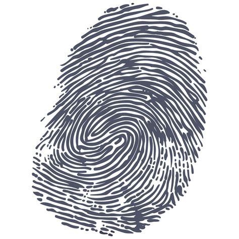 Fingerprint Clipart Fingerprint Png Clipart Hq Png Image Freepngimg