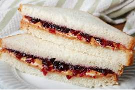 to Make Marketing and Sales Work Together Like Peanut Butter and Jelly  Peanut Butter And Jelly