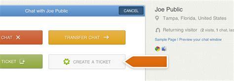 zendesk vs web help desk live chat for zendesk livechat zendesk integration
