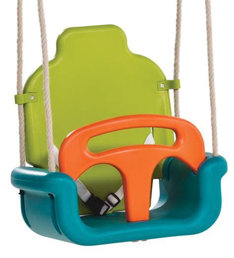 siege de balancoire pour bebe pour les enfants balancoire