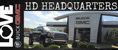Buick Gmc by Buick Gmc A Buick Gmc Dealer In Columbia
