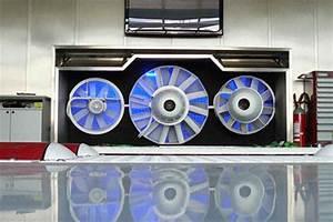 Boitier Additionnel Moteur Essence : boitier additionnel moteur diesel essence kitpower ~ Medecine-chirurgie-esthetiques.com Avis de Voitures