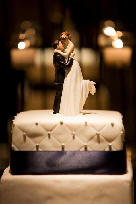 garrett hubbard studios wedding cake toppers funny
