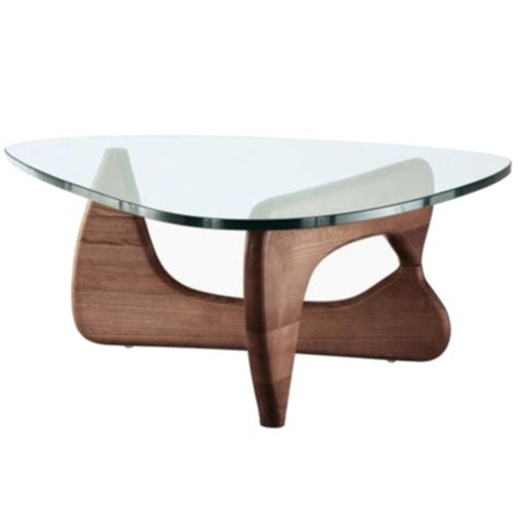 Coffee tables can add appeal to any room. Shop Carson Carrington Ukna Mid-Century Wood/Glass Coffee Table - Overstock - 28226588