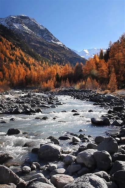 Valley Flow Czech Instagram Count Czechthecount