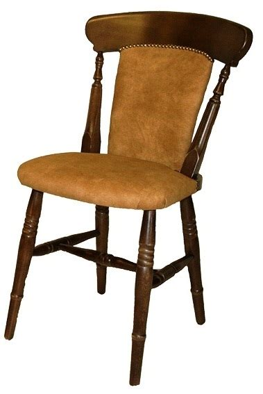 wood side chairs bard side chair leather palace furniture palace 1149