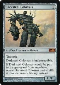 master of cruelties deck ideas mtg on magic the gathering magic the