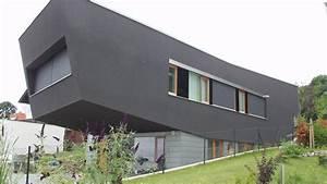 Einfache Holzfenster Für Gartenhaus : holzfenster nach ma edles f r h chste anspr che hessl ~ Articles-book.com Haus und Dekorationen