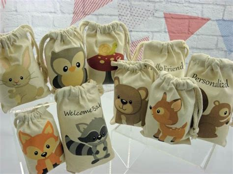 Woodland Themed Nursery Bedding by Recuerdos Baby Shower Animalitos Imagui