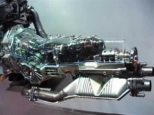 20v 3b Turbo4 Jpg
