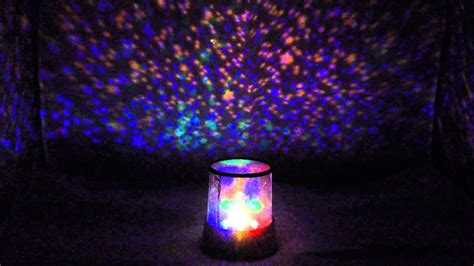 Light Projector by Cosmos Planet L Sky Light Projector