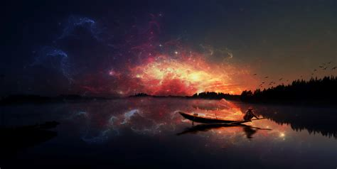 Free Widescreen Wallpapers
