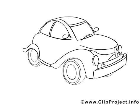 voiture pour 3 si鑒es auto auto dessin voitures gratuits à imprimer voitures coloriages gratuit dessin