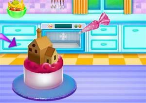 Jeux De Cuisine Gratuit : jeux gateau de mariage gratuit jeux de gateau mariage ~ Dailycaller-alerts.com Idées de Décoration