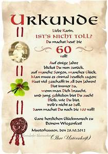 Gluckwunsche Zum 60 Geburtstag Lustig L 60 Geburtstag Spruche
