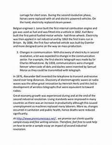 The Canterbury Tales Essay gmu creative writing mfa university of south florida mfa creative writing creative writing allama iqbal
